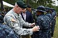 Honduran TIGRES commandos graduate 140619-A-YI554-367.jpg