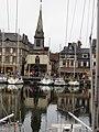 Honfleur, Hafen 03.jpg