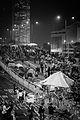Hong Kong Umbrella Revolution -umbrellarevolution -umbrellamovement -occupyhk -645z (15442240523).jpg