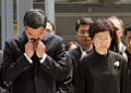 Hong Kong mourns Lamma ferry victims 02.jpg