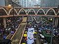 Hong Kong protests - IMG 20190818 152745.jpg