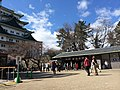 Honmaru, Naka Ward, Nagoya, Aichi Prefecture 460-0031, Japan - panoramio (2).jpg