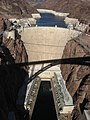 Hoover Dam, Mike O'Callaghan – Pat Tillman Memorial Bridge 7 (5443046683).jpg