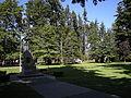 Hope, BC - Hope Memorial Park 01.jpg