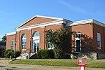 Hopewell post office 23680.jpg