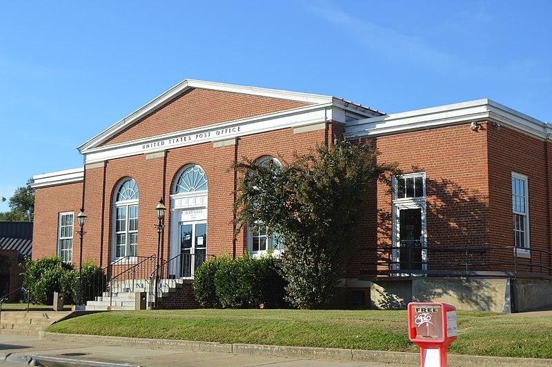 File:Hopewell post office 23680.jpg