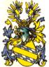 Horhusen-Wappen 177 1.png