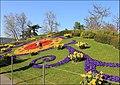 Horloge fleurie de Genève.jpg