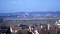 Hornberg from Burg Guttenberg (2964801247).jpg