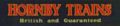 Hornby early logo.png
