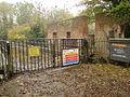 Horstead Mill 3.JPG