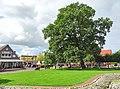 Horumersiel, 26434 Wangerland, Germany - panoramio (10).jpg