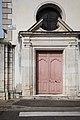 Hospice Saint-Charles, Toul, portes - 8152.jpg