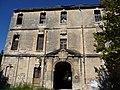 Hospital General Saint-Charles (Montpeller) - 36.jpg