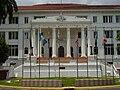 Hospital Santo Tomás Panamá2.jpg