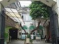 Hospital in Guangzhou.jpg