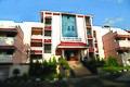 Hostel for Elite Sportspersons.jpg