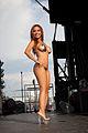 Hot Import Nights bikini contest 24.jpg