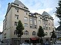 Hotel - panoramio (67).jpg