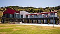 Hotel Arbe - panoramio.jpg