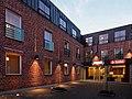 Hotel Bern - panoramio.jpg