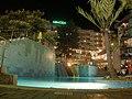 Hotel Mimosa Golden Sands - panoramio.jpg