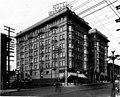 Hotel Waldorf, 706 Pike St, Seattle (CURTIS 470).jpeg