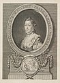 Houghton Library MS Hyde 76 (1.1.5) - Charlotte of Mecklenburg-Strelitz.jpg