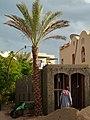 House-builder - panoramio.jpg