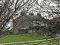 House Low Skibeden - geograph.org.uk - 401318.jpg