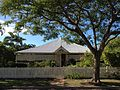 House in Hendra, Queensland 04.JPG