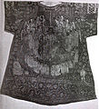How to See the Vatican, 1914 - Dalmatic of Charlemagne.jpg
