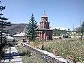 Hrazdan Kapuyt Khach chapel (112).jpg