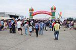 Hsinchu Air Force Base Open Day Festival 20151121c.jpg
