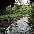 Huai Pu Ling, Mueang Mae Hong Son District, Mae Hong Son 58000, Thailand - panoramio (1).jpg