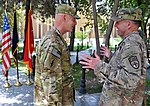 Huber takes command of Combined Joint Interagency Task Force 435 110726-N-XU168-009.jpg
