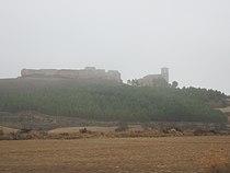 Huerta de la Obispalía 02.jpg