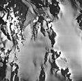Hugh Miller Glacier, icefield and glacial remnents, August 24, 1963 (GLACIERS 5482).jpg