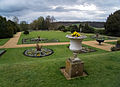 Hughenden Manor (6930232188).jpg