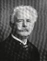 Hugo Hamilton 1924 Porträttalbum.png
