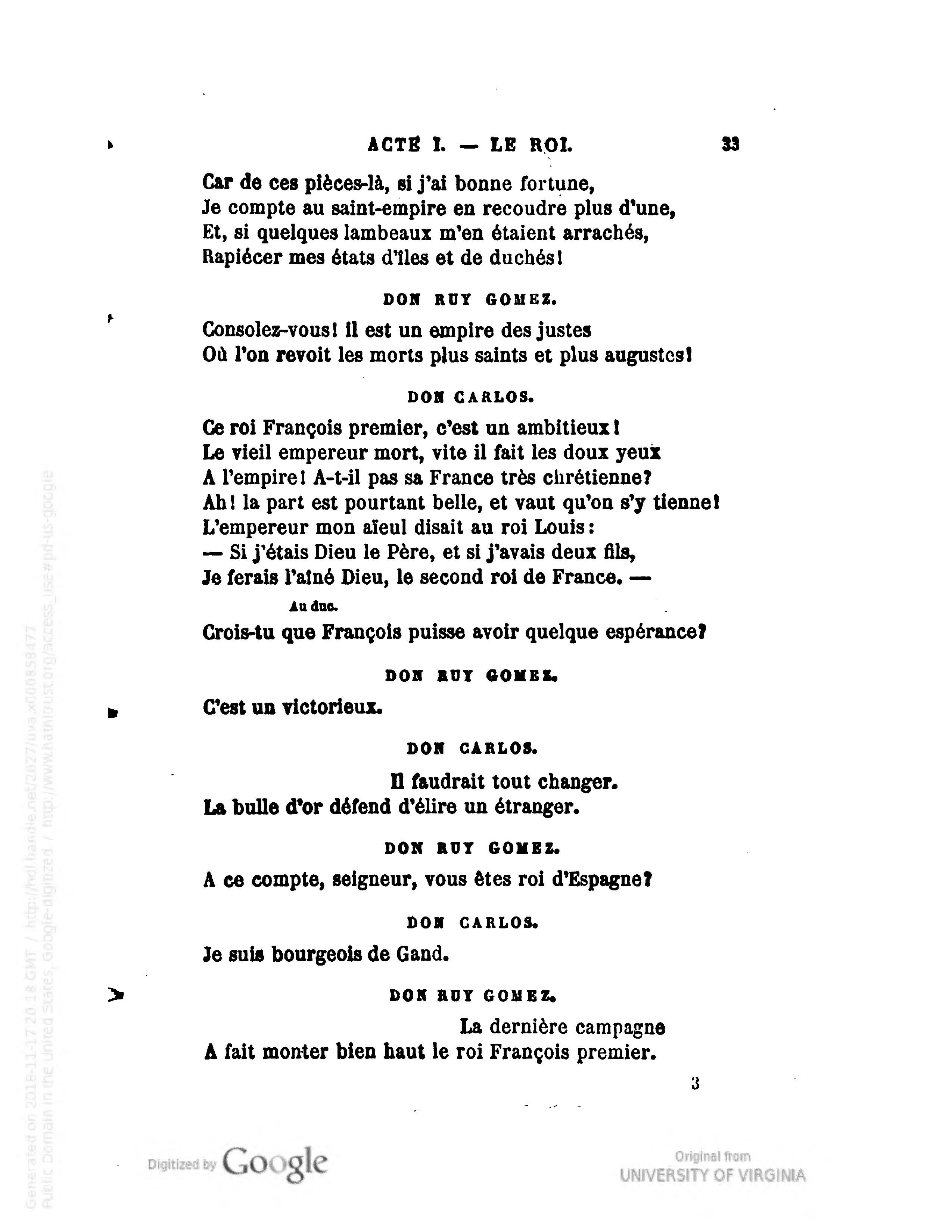 Pagehugo Hernani 1889djvu41 Wikisource