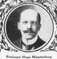 Hugo Münsterberg 1913.png