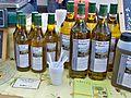 Huile olive AOP de Nyons.jpg