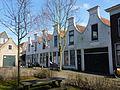 Huis. Regulierenhof 3, 4, 5, 6, 7, 8 in Gouda.jpg