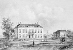 Huis Reigersbergen in 1855.tif