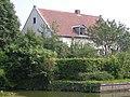 Huize Stalberg 2.jpg