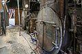 Hull Oakes Lumber Company-19.jpg