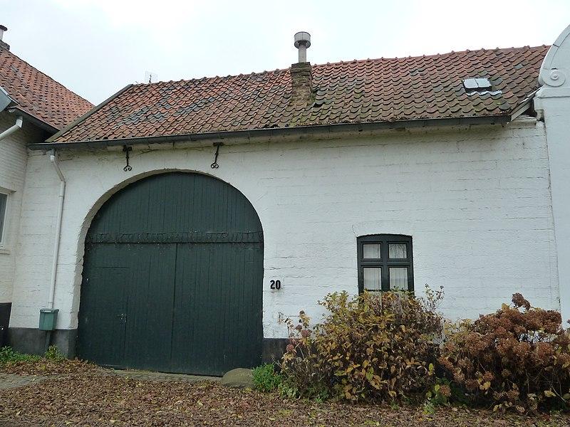 File:Hulsberg-Putweg 20.JPG