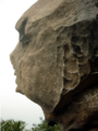 Human head rock2.png