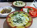 Hummus (12149459933).jpg